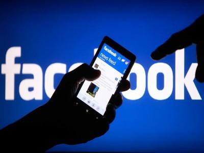 Xúc phạm, lăng mạ người khác trên mạng xã hội bị xử lý thế nào?