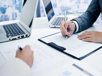 Ưu đãi gói dịch vụ tư vấn pháp lý thường xuyên