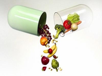 Thủ tục công bố thực phẩm chức năng sản xuất trong nước