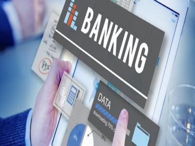 Từ 5/12/2020 Ngân hàng phải cung cấp thông tin tài khoản khách hàng cho cơ quan thuế.