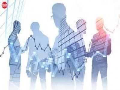 Thành lập mới doanh nghiệp từ ngày 01/01/2021, cần lưu ý những quy định gì theo Luật Doanh nghiệp 2020?