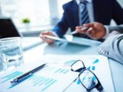Dịch vụ Luật sư tư vấn quản trị doanh nghiệp