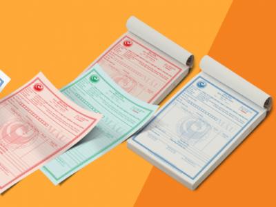 10 lỗi Báo cáo tình hình sử dụng hóa đơn thường gặp của Doanh nghiệp