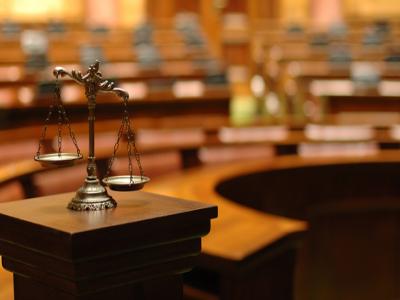 Dịch vụ Luật sư tư vấn về dân sự, thừa kế, hôn nhân và gia đình