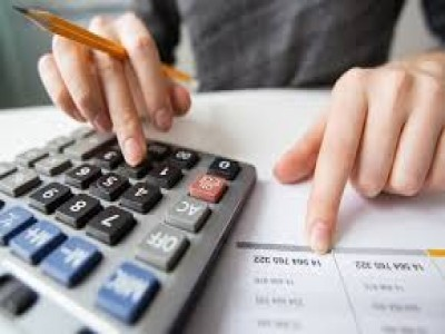 Doanh nghiệp phải xử lý như thế nào khi kê khai sai hồ sơ thuế?