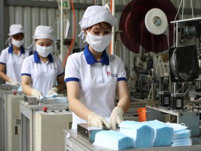 Những điều về CE Marking mà doanh nghiệp xuất khẩu khẩu trang sang Châu Âu cần phải biết
