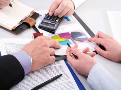 Dịch vụ kế toán thuế trọn gói cho doanh nghiệp có yếu tố nước ngoài