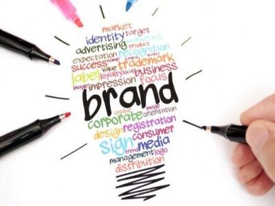 Tư vấn về việc đăng ký độc quyền thương hiệu sản phẩm