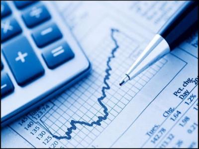 Dịch vụ tư vấn rà soát thuế