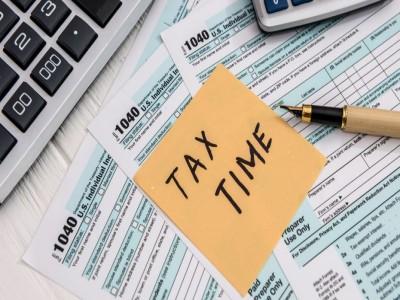 Kế toán thuế cho doanh nghiệp mới thành lập