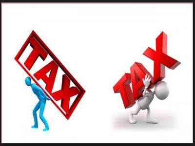 Hướng dẫn hoàn thuế khi thực hiện EVFTA