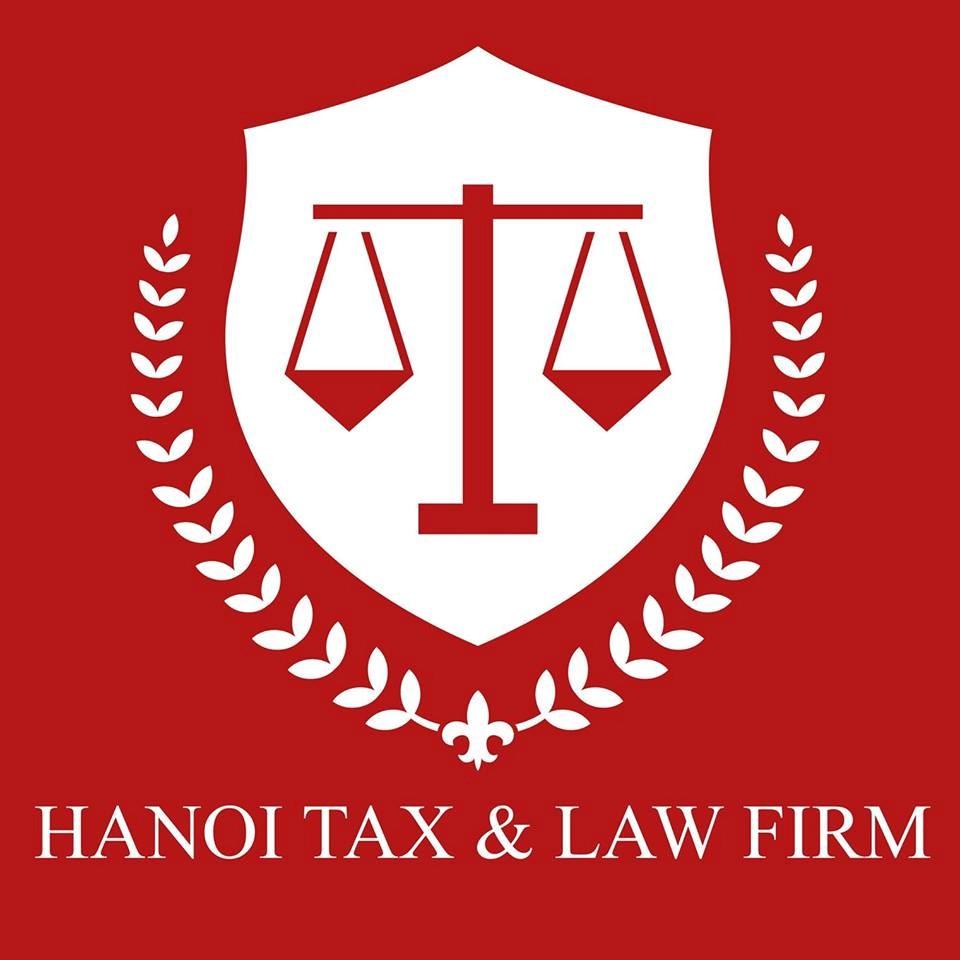 logo HANOILUAT